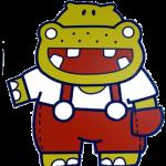 橿原民商のマスコット