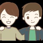 青年部ロゴ